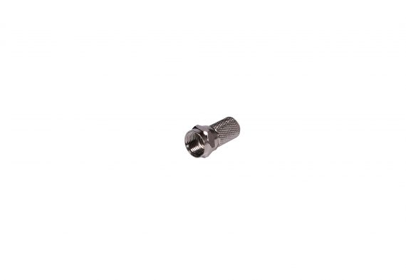 F CONNECTOR