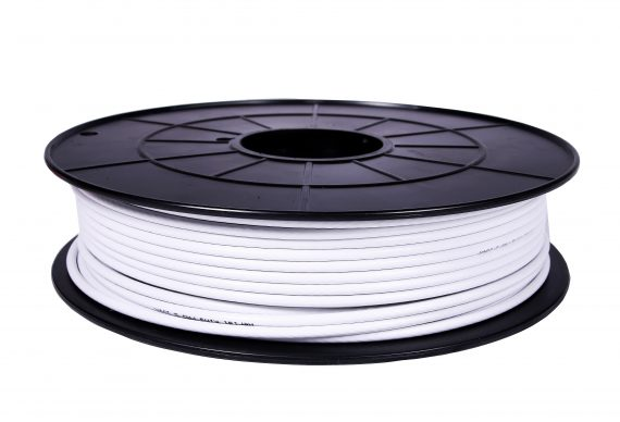 CABLE PRO 5 (100MT)